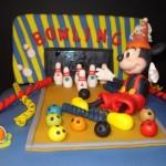 brujula tartas niño 090 150x150 - Tartas para niños