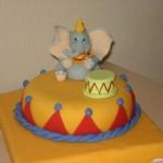 brujula tartas niño 092 150x150 - Tartas para niños
