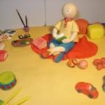 brujula tartas niño 093 150x150 - Tartas para niños