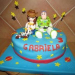 brujula tartas niño 094 150x150 - Tartas para niños