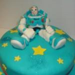 brujula tartas niño 095 150x150 - Tartas para niños