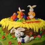 brujula tartas niño 096 150x150 - Tartas para niños