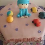brujula tartas niño 097 150x150 - Tartas para niños
