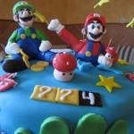 brujula tartas niño 103 150x150 - Tartas para niños