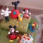 brujula tartas niño 105 150x150 - Tartas para niños