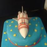 brujula tartas niño 106 150x150 - Tartas para niños