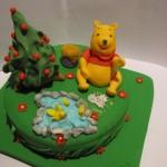 brujula tartas niño 114 150x150 - Tartas para niños