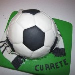 brujula tartas niño 118 150x150 - Tartas para niños