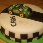brujula tartas niño 119 150x150 - Tartas para niños