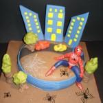 brujula tartas niño 122 150x150 - Tartas para niños