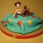 brujula tartas niño 129 150x150 - Tartas para niños