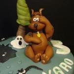 brujula tartas niño 135 150x150 - Tartas para niños