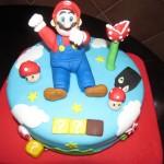 brujula tartas niño 137 150x150 - Tartas para niños