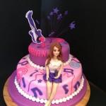 brujula tartas otras 002 150x150 - Más ejemplos de tartas