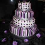 brujula tartas otras 003 150x150 - Más ejemplos de tartas