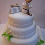 brujula tartas otras 005 150x150 - Más ejemplos de tartas