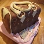 brujula tartas otras 006 150x150 - Más ejemplos de tartas