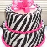 brujula tartas otras 007 150x150 - Más ejemplos de tartas