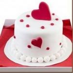 brujula tartas otras 008 150x150 - Más ejemplos de tartas