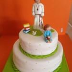 brujula tartas otras 010 150x150 - Más ejemplos de tartas