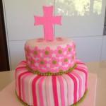 brujula tartas otras 011 150x150 - Más ejemplos de tartas