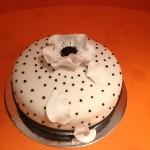 brujula tartas otras 013 150x150 - Más ejemplos de tartas