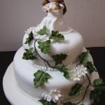brujula tartas otras 014 150x150 - Más ejemplos de tartas