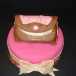 brujula tartas otras 015 150x150 - Más ejemplos de tartas