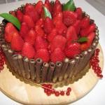 brujula tartas otras 016 150x150 - Más ejemplos de tartas