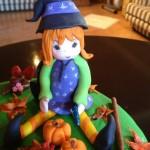 brujula tartas otras 018 150x150 - Más ejemplos de tartas