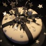 brujula tartas otras 019 150x150 - Más ejemplos de tartas