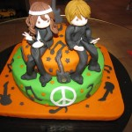 brujula tartas otras 020 150x150 - Más ejemplos de tartas