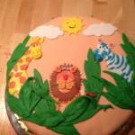 brujula tartas otras 022 150x150 - Más ejemplos de tartas