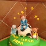 brujula tartas otras 028 150x150 - Más ejemplos de tartas