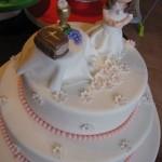 brujula tartas otras 030 150x150 - Más ejemplos de tartas