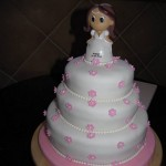 brujula tartas otras 033 150x150 - Más ejemplos de tartas
