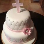 brujula tartas otras 034 150x150 - Más ejemplos de tartas