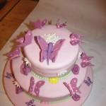brujula tartas otras 035 150x150 - Más ejemplos de tartas