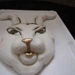 brujula tartas otras 036 150x150 - Más ejemplos de tartas