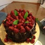 brujula tartas otras 040 150x150 - Más ejemplos de tartas