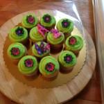 brujula tartas otras 043 150x150 - Más ejemplos de tartas
