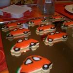 brujula tartas otras 045 150x150 - Más ejemplos de tartas