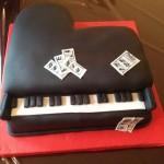 brujula tartas otras 046 150x150 - Más ejemplos de tartas