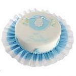 brujula tartas otras 047 150x150 - Más ejemplos de tartas