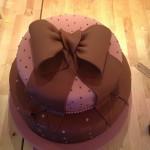 brujula tartas otras 048 150x150 - Más ejemplos de tartas
