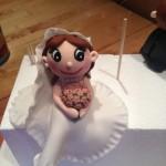 brujula tartas otras 049 150x150 - Más ejemplos de tartas