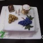 brujula tartas otras 053 150x150 - Más ejemplos de tartas