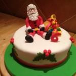 brujula tartas otras 054 150x150 - Más ejemplos de tartas