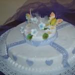 brujula tartas otras 055 150x150 - Más ejemplos de tartas