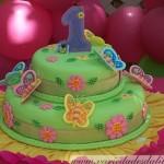 brujula tartas otras 056 150x150 - Más ejemplos de tartas